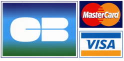 Logo cb 1 1024x503